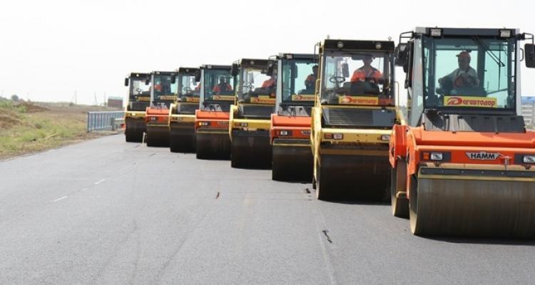 Классификация дорожных покрытий