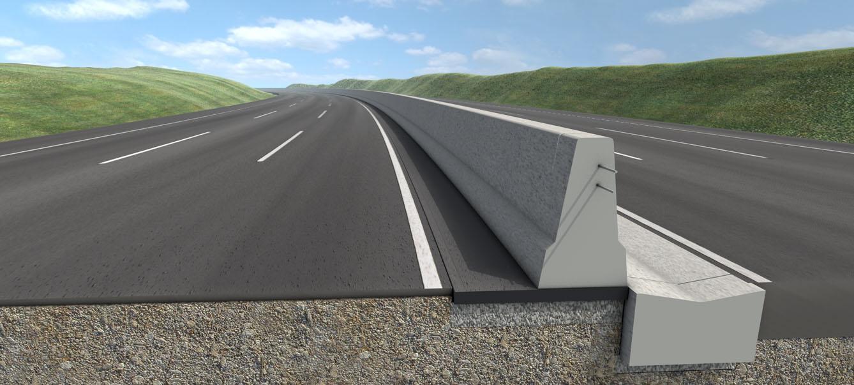 строительство дорог в сша