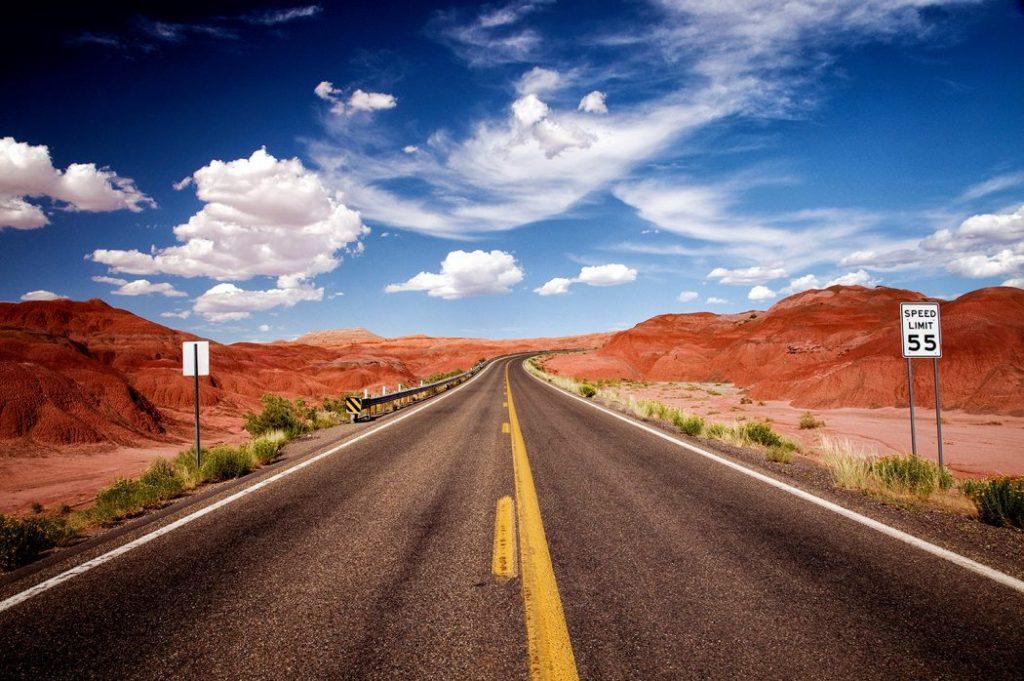 Стоимость километра дороги
