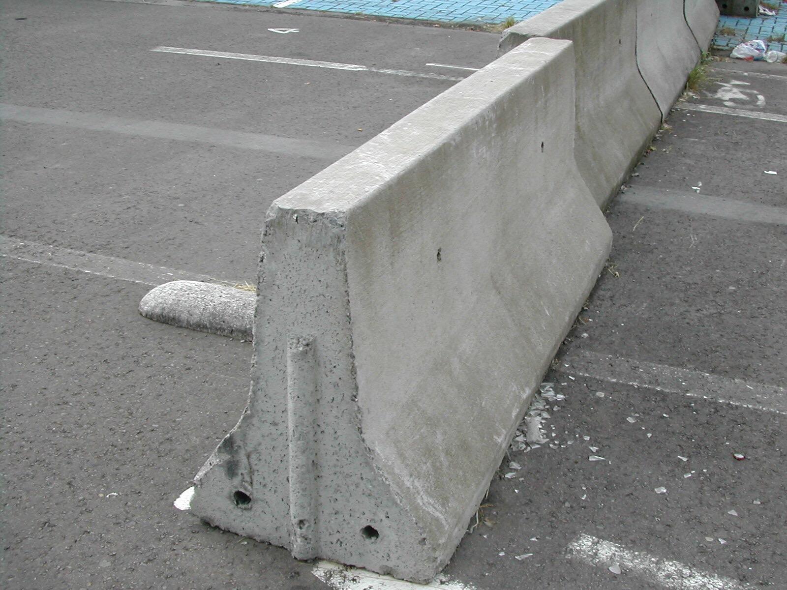 Основные правила ограждения мест производства дорожных работ